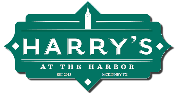 Harry S At The Harbor Restaurant Adriatica Mckinney Texas